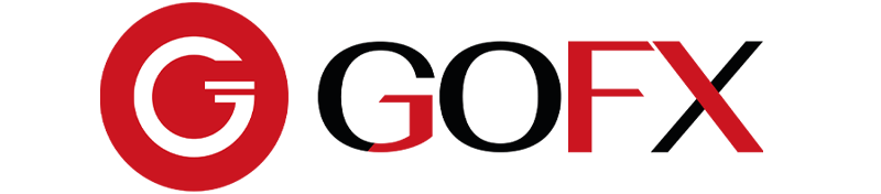 GOFXTRADES.COM